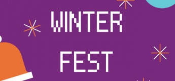 Winter Fest @ Mulberry House