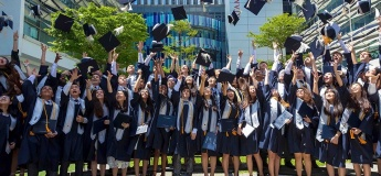 Learn about the IBDP Program