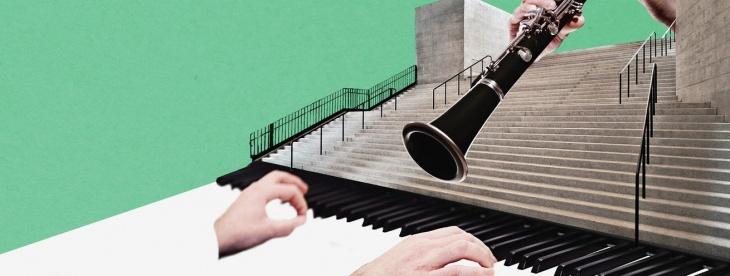 HK Phil x Tai Kwun: Chamber Music Series 2020