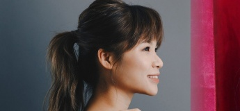 JAAP'S Beethoven 5 - Rachel Cheung