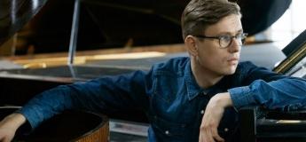 JAAP'S Beethoven 3 - Vikingur Olafsson