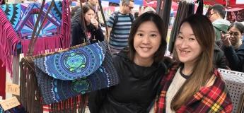Discovery Bay Sunday Market – September 2020