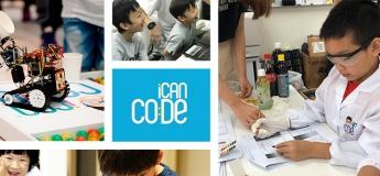 STEM online courses