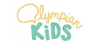 Olympian Kids