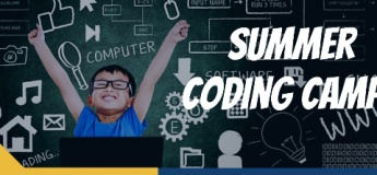 Koding Kingdom Summer Camps 2020