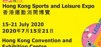 31st HKTDC Hong Kong Book Fair
