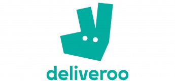 Deliveroo Launches Breakfast Service + August Promotions!