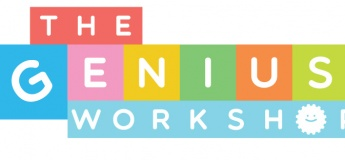Online STEM Workshops