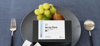 Arts & Crafts Studio New Products Release – Be My Flora