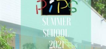 PIPS Summer School