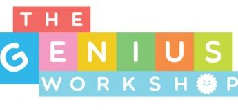 Regular Stem Workshops