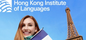 French Language Courses – Up to 20% Off Tuition fees