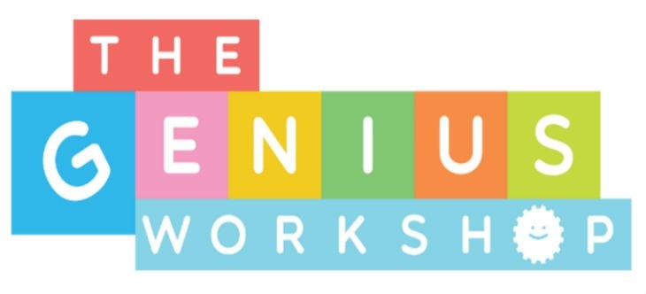 The Genius Workshop