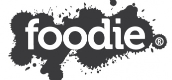 Foodie Group Limited