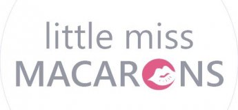 Little Miss Macarons