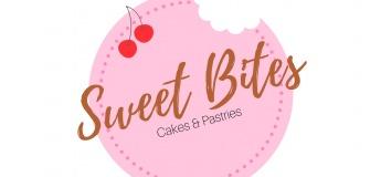 Sweet Bites HK