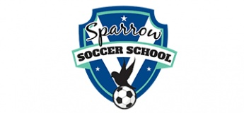 Sparrow Soccer School