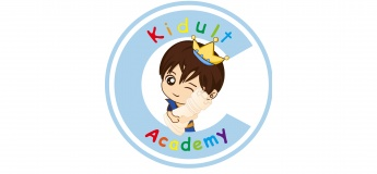 Kidult Chess Academy