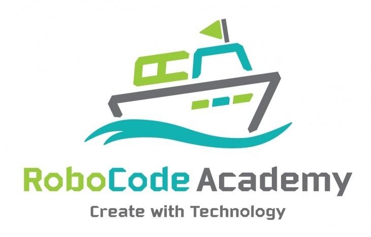 RoboCode Academy (Tsuen Wan)