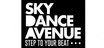 SKY  DANCE AVENUE