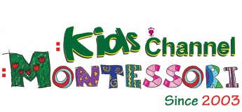 Kids Channel Limited