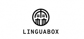 Linguabox Group