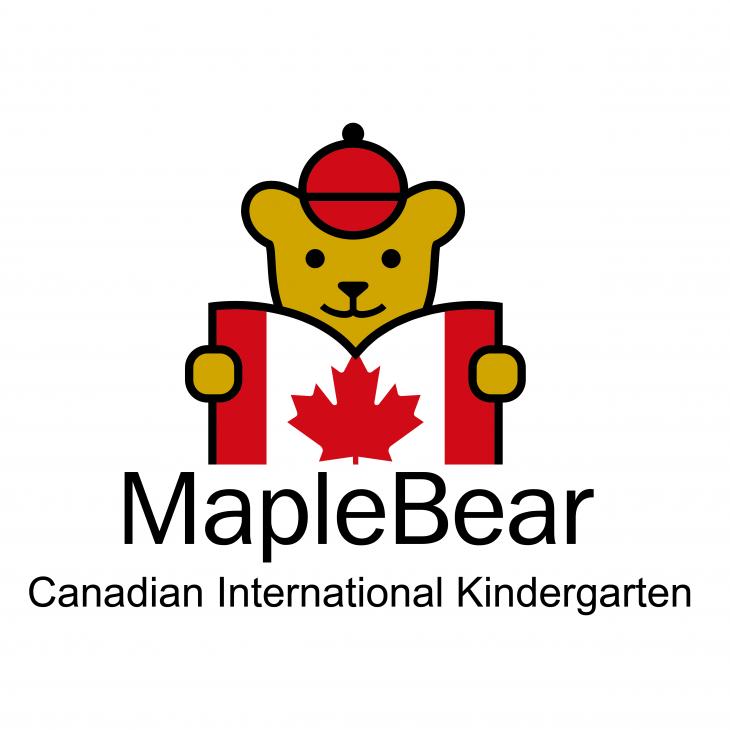 Maple Bear Hong Kong