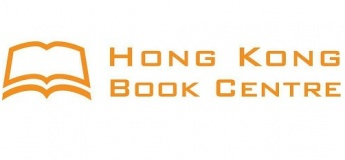 Hong Kong Book Centre