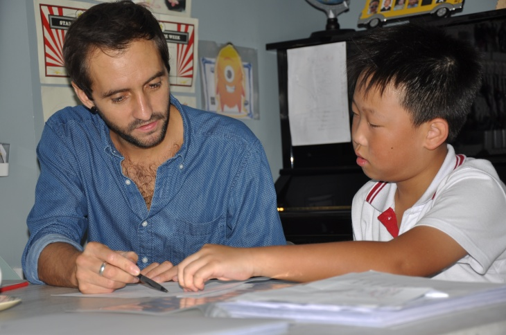 MyIT-tutors