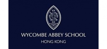 Wycombe Abbey School Hong Kong