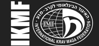 International Krav Maga Federation
