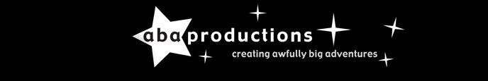 ABA Productions Hong Kong