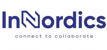 InNordics Limited