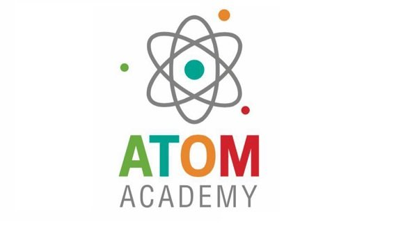 Atom Academy
