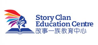 Story Clan