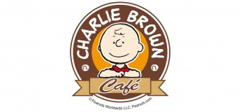 查理布朗咖啡專門店 @尖沙咀