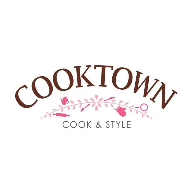 Cook Town