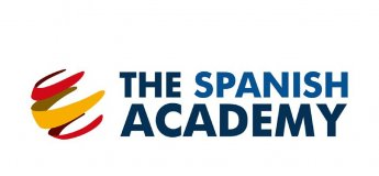 The Spanish Academy Hong Kong