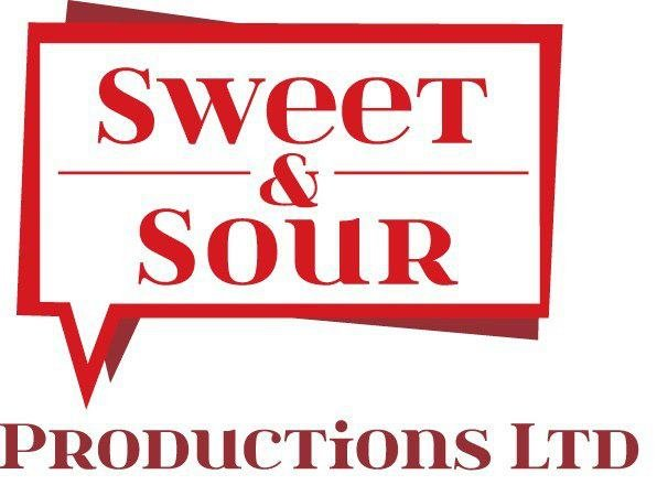 Sweet and Sour Productions Limited