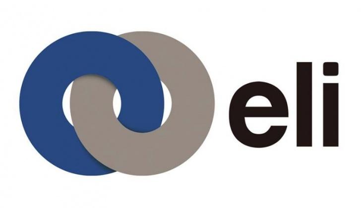 ELI, The Etiquette and Leadership Institute