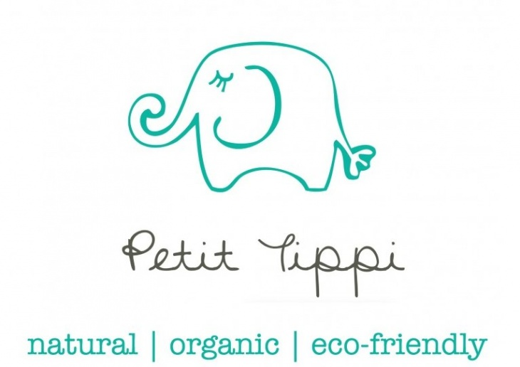 Petit Tippi Organic Baby