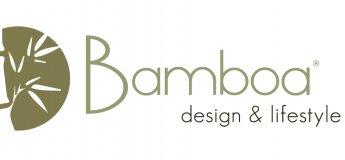 Bamboa 工作室