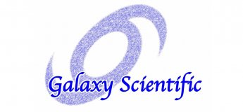 Galaxy Scientific Group