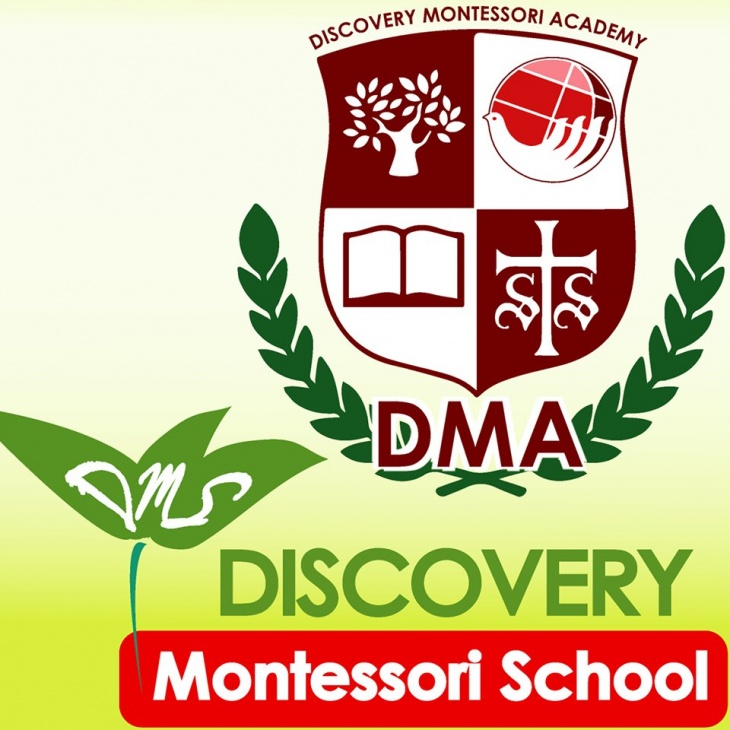 Discovery Montessori Schools