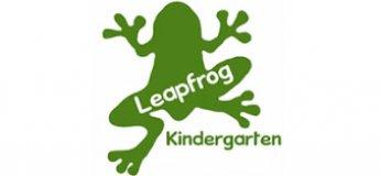 Leapfrog Kindergarten and Playgroup