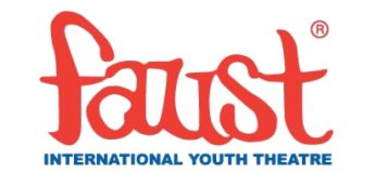 Faust International Youth Theatre