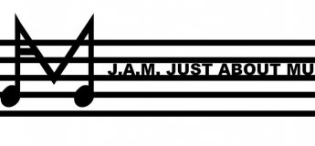 JAM Just About Music