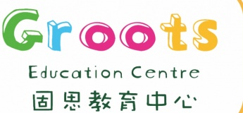 Groots Education