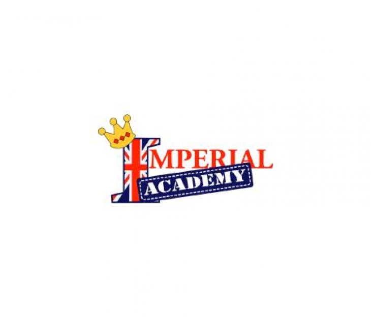 Imperial Academy Limited