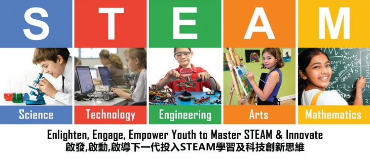 Techbob Academy@ Kowloon